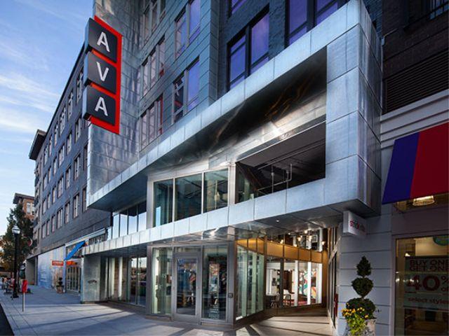 ava-building1